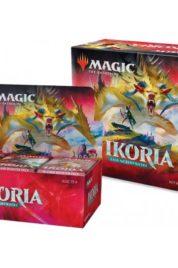Ikora – Prerelease Pack