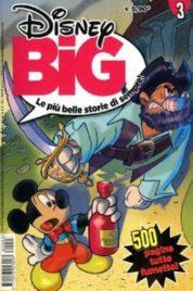 Big Disney n.3