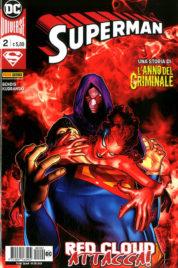 Superman n.2