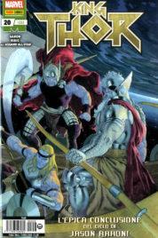 Thor n.253 – Thor 20