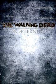 The Walking Dead in Aeternum Box