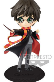 Harry Potter Harry A Norm Ver Figure