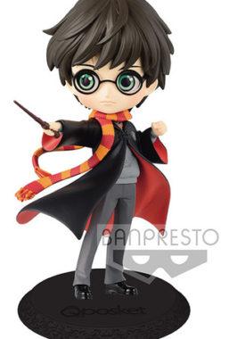 Copertina di Harry Potter Harry A Norm Ver Figure