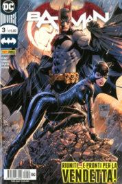 Batman n.3