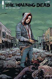 The Walking Dead n.69 Economico