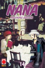 Nana – Reloaded Edition n.14
