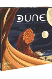 Dune – The Board Game