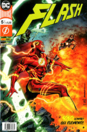 Flash n.5