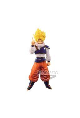 Copertina di Dragon Ball Legends Son Goku Collab