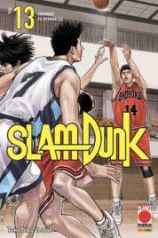 Slam Dunk n.13 Di(20)