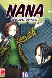 Nana – Reloaded Edition n.16
