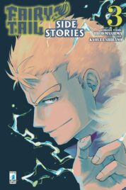 Fairy Tail Side Stories n.3 Di (3)