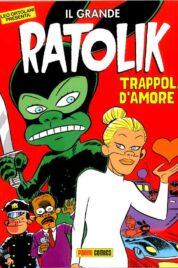 Il Grande Ratolik
