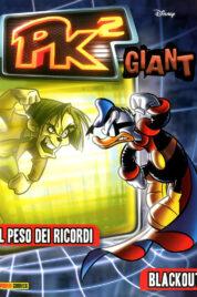 Pk2 Giant n.6