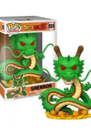 Dragon Ball Z Shenron Dragon Funko Pop 859