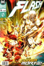 Flash n.8