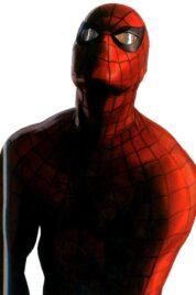 Amazing Spider-Man n.52 Variant Alex Ross