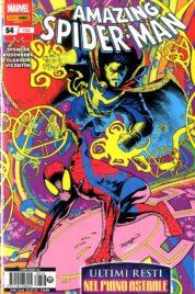 Spider-Man n.763 – Spider-Man 54