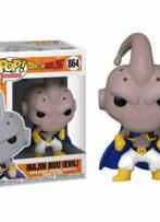 Dragon Ball Z Evil Buu Funko Pop 864