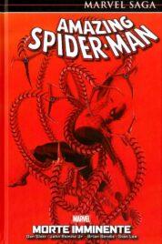 Spider-man – Morte Imminente