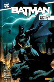 DC Collection – Batman: Gotham Nights 1