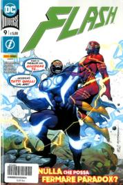 Flash n.9