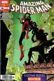 Spider-Man n.765 – Spider-Man 56