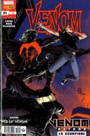 Venom n.48 – Venom 31