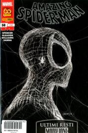 Spider-Man Uomo Ragno n.767 – Amazing Spider-Man 58