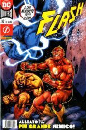 Flash n.10