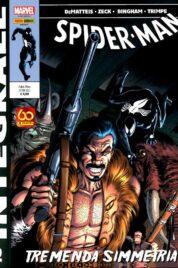 Marvel Integrale: Spider-Man di J.M. De Matteis n.2