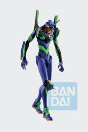 Evangelion Eva-01 Test Type Figure