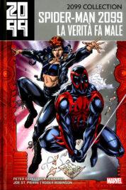 Spider-Man 2099 – Vol.4