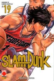 Slam Dunk n.19 Di (20)