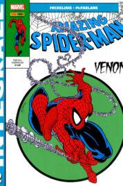 Spider-Man di Todd McFarlane n.2