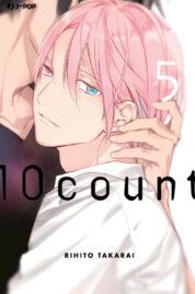 Ten Count n.5