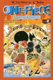 One Piece n.33 – Young 129