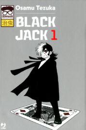 Black Jack n.1