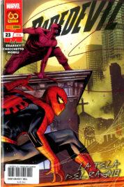 Devil e i Cavalieri Marvel n.116 – Daredevil 23