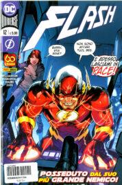 Flash n.12