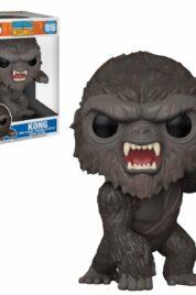 Godzilla Vs Kong Super Sized Kong Funko Pop 1016