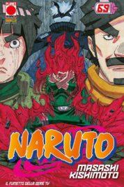 Naruto Il Mito n.69 – I Ristampa