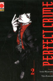 Perfect Crime n.2