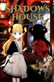 Shadows House n.1