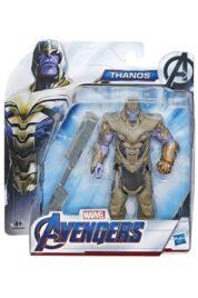 Marvel Avengers Thanos Figure