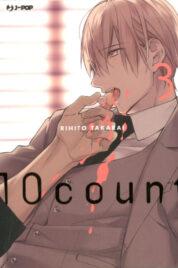 Ten Count n.3