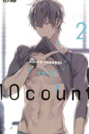 Ten Count n.2