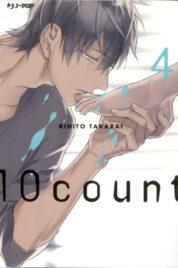 Ten Count n.4