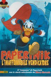 Paperinik – L'inafferrabile Vendicato