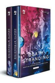 Death Stranding Box (1-2)